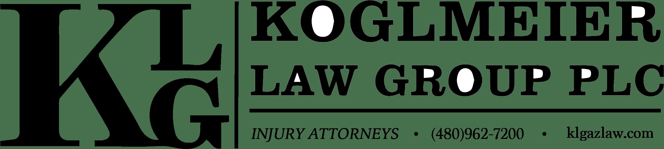 Koglmeier Law Group, PLC